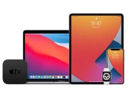 Seconda beta di iOS 14 e iPadOS 14 agli sviluppatori