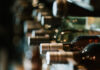 L'Intelligenza Artificiale per smascherare l'Italian Sounding Food&Wine sul web