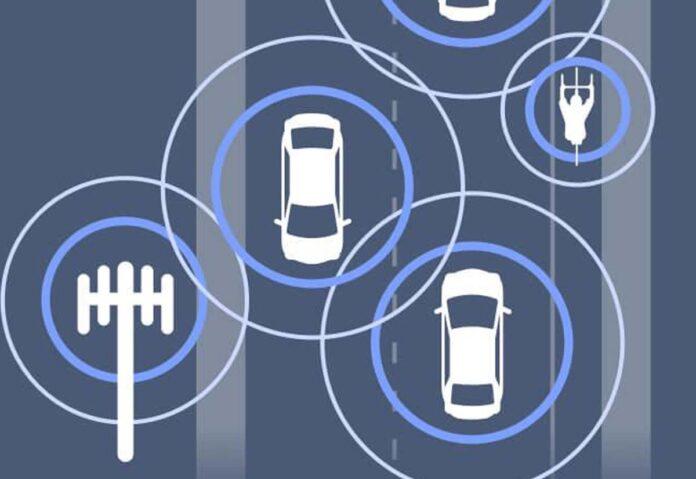 Audi, Ericsson e Qualcomm hanno annunciato il completamento del progetto ConVeX C-V2X