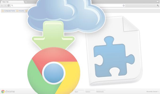 Google ha romosso 106 estensioni dannose di Google Chrome