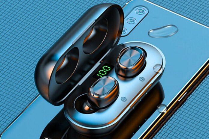 Cuffie per gaming, auricolari true wireless e soundbar bluetooth; ecco tre offerte da non perdere