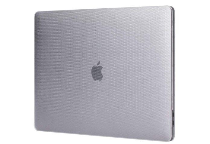 Custodia Hardshell di Incase per MacBook Pro, qualità top per proteggere il vostro portatile