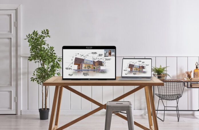 Zoom lancia una linea di hardware per uso domestico