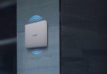 D-Link DAP-2662 e DAP-3666, gli access point su misura del programma WiFi4EU