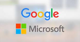 Microsoft e Google insieme per portare più web app sul Play Store