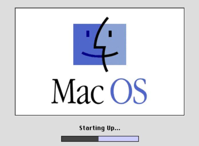 Fate un tuffo nel passato con l'emulatore di Mac OS 8 in una sola app