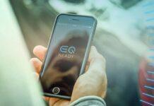 EQ Ready, un'app per capire se la mobilità elettrica fa al caso nostro