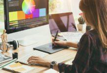 Vuoi vedere all'opera i docenti Adobe?