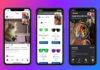 Facebook Messenger iOS umilia FaceTime con la condivisione schermo