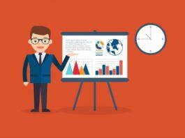PowerPoint: trucchi per presentare al meglio