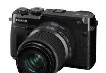 Fujinon GF 30mm f/3.5 R WR, l'obiettivo per la fotografia di strada e paesaggistica