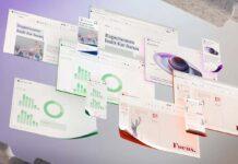 Microsoft 365, prove tecniche di nuova interfaccia: via il ribbon nelle future versioni di Office