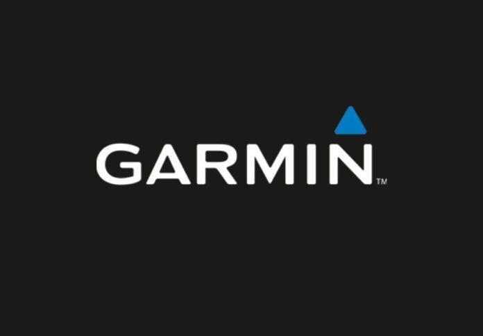 Garmin dopo l'attacco «Ritorno al normale funzionamento a breve»