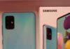 Anche Samsung non vuole pià offire l'alimentatore di serie con i nuovi telefoni