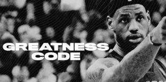 """Apple ha condiviso il trailer del documentario sportivo """"Greatness Code"""""""