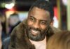 Idris Elba produrrà serie e film per Apple TV+