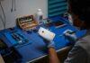 Apple amplia i servizi di riparazione per iPhone con centinaia di nuovi centri negli USA e non solo