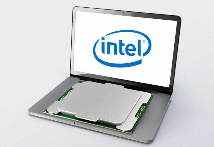 Intel rinvia di sei mesi la produzione dei chip a 7 nanometri