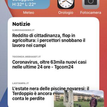 Come utilizzare la modalità Picture in Picture su iPhone con iOS 14