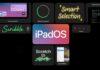 Tutto su iPadOS 14: quello che dovete sapere