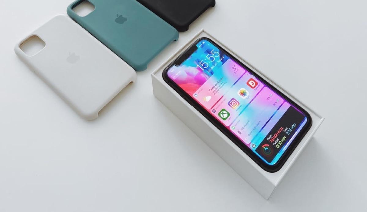 prezzo iphone 12 più alto