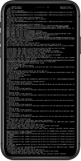 Apple, un programma di sicurezza offre ai cacciatori di bug accesso a funzioni di iOS normalmente inaccessibili