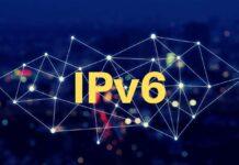 Apple invita gli sviluppatori ad usare IPv6 perché più veloce di IPv4