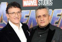 """I registi di """"Avengers: Endgame"""" al lavoro sul film più costoso di Netflix"""