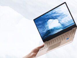 Recensione Notebook KUU K2: elegante, leggero e ultraeconomico