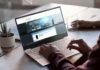 KUU K2, notebook ultra-leggero con modalità privacy a soli 294 euro