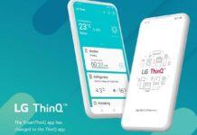 """""""Ok Google, accendi il climatizzatore"""", ora si può fare con LG ThinQ"""