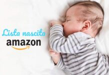 Bebè in arrivo? Ecco la lista nascita hi-tech su Amazon Prime
