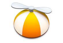Little Snitch, in arrivo la versione per macOS Bug Sur