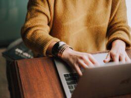 MacBook Pro con Apple Silicon, Kuo svela le presunte date di rilascio