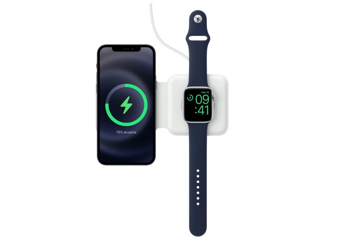 I migliori accessori per Apple Watch per l'estate 2020