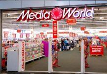 Nei Paesi Bassi Media World ha per errore venduto alcun iMac a meno di 7 euro!