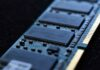 Il nuovo standard DDR5 promette performance ancora maggiori
