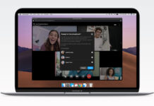 Facebook permetterà di trasformare Messenger Rooms in trasmissioni in diretta