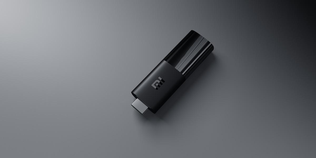 Xiaomi Mi TV Stick ufficiale, il guanto di sfida ad Amazon è servito