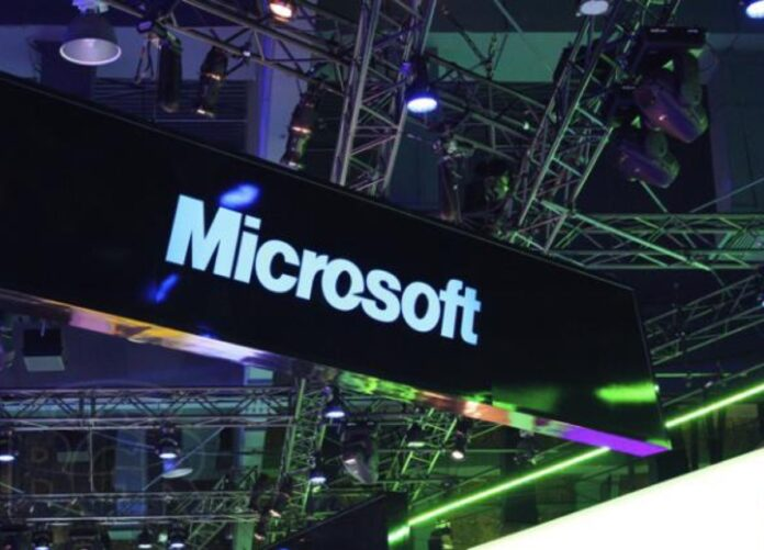 Microsoft critica le regole Apple di App Store presso l'antitrust USA