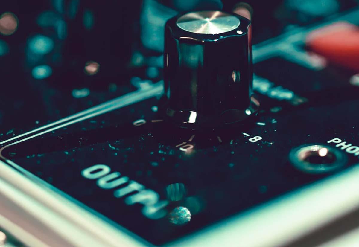 Pubblicate le specifiche USB per i dispositivi MIDI v2.0