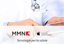 MMN: Tecnologie per la salute. Un webinar per scoprire come cambia il mondo dell'Healthcare dopo l'emergenza
