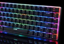 Tastiera e mouse per gaming in offerta a partire da 19 euro