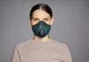 Arriva Narvalo Urban Mask, la mascherina smart per l'uso con smartphone e monopattini