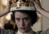 Elisabetta II tornerà su Netflix con una sesta stagione della serie tv The Crown