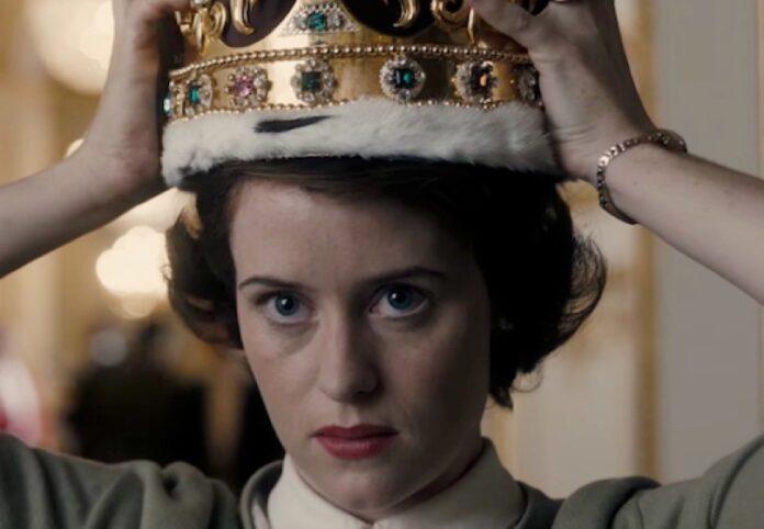 Elisabetta II tornerà su Netflix con una sesta stagione della serie tv The Crown
