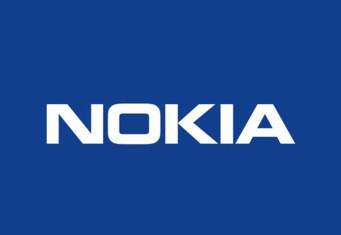 Nokia ha sviluppato nuovi strumenti per i data center in collaborazione con Apple