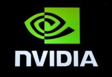 Nvidia vuole ARM, le trattative per la vendita proseguono
