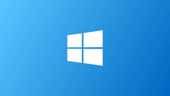 Microsoft Windows 10 Home a soli 11 € e sconto del 20% su Office e molti altri software