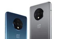 OnePlus 8 e 7T in offerta a partire da soli 456 euro